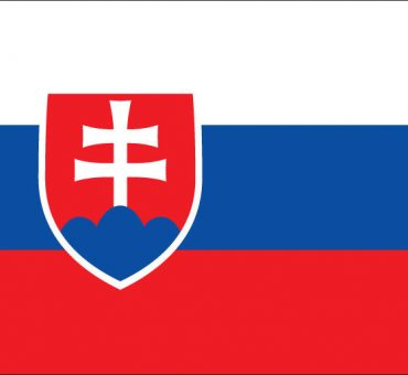 Reiseinformationen Slowakei