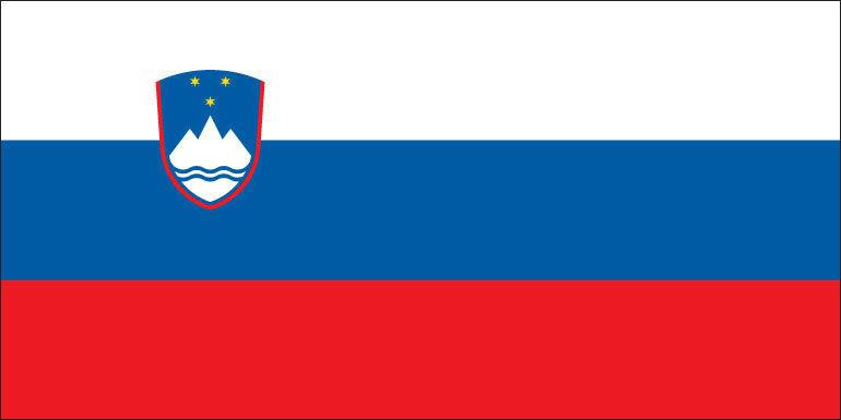 Reiseinformationen Slowenien