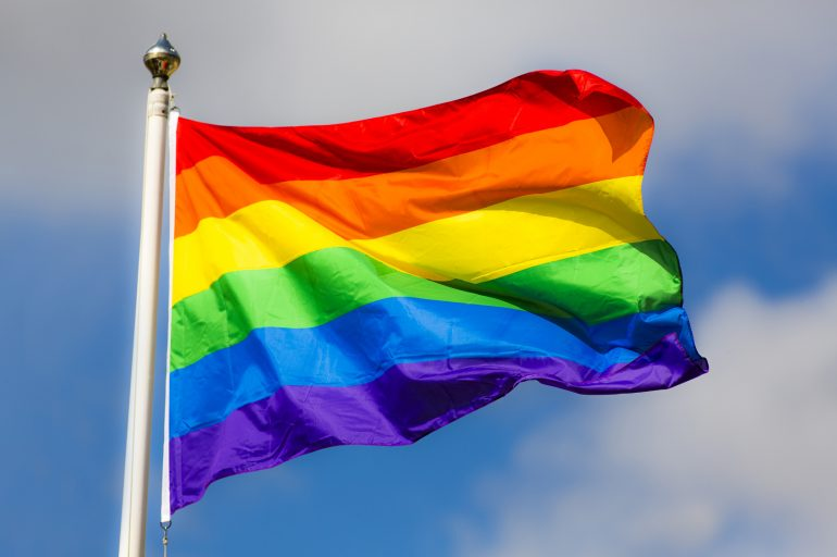 Gay-Events in Skandinavien